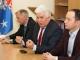 Председателем думской комиссии по ЖКХ в Серове может стать Александр Орлов