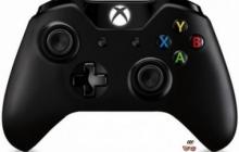 Контроллеры для Xbox One теперь работают с ПК