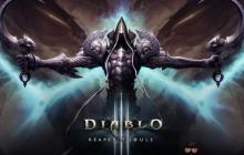 В Diablo 3 придет некромант