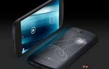 YotaPhone 3 станет более доступным по цене