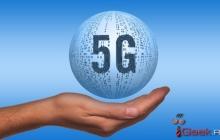 Американские операторы запускают испытание 5G