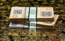 Биткоины — почему банки больше не могут игнорировать виртуальные валюты