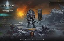 Diablo III выйдет в 2018 году на Nintendo Switch