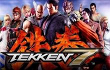 Bandai Namco объяснила причину задержки Tekken 7