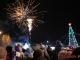 В Серове в новогодье проведут 211 праздничных мероприятий