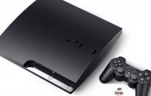 Sony прекращает производство PS 3