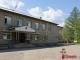 Свердловский областной суд оставил в силе приговор экс-оперативнику уголовного розыска из Серова