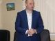 В Сосьве выбрали председателя Думы. А зампредседателя — сняли с должности. Из-за конфликта интересов