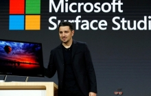 Microsoft представила обновление Windows, ноутбук и компьютер