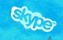 Skype начал поддерживать Siri