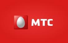 МТС списывает по 2,5 ГБ в день: Оператор забирает трафик клиентов при выключенном интернете — Сеть