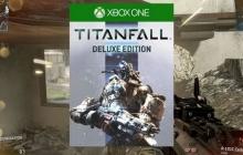 Анонсирован Titanfall Deluxe Edition для PC и Xbox