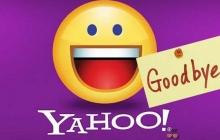Хакеры украли данные 500 млн пользователей Yahoo