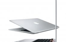 Ультрабук: основные отличия от ноутбуков