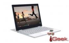 Google Pixelbook будет стоить от $1199