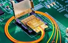 Стандарт PCI Express 4.0 будет внедрен в 2017 году
