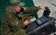 Российская армия испытала в Сирии высокоскоростной интернет