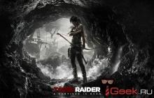 Было продано 4 миллиона копий Tomb Raider