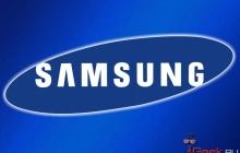 Samsung анонсирует новые часы и смартфон в этом году