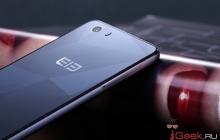 В Китае сделают первый смартфон на 10-ядерном процессоре
