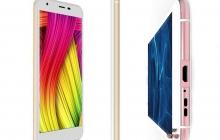 Oukitel K7000 смартфон с емкостью батареи 7000 мАч