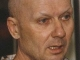 В этот день был арестован «Бешеный зверь», «Красный партизан», «Ростовский потрошитель» – Андрей Чикатило