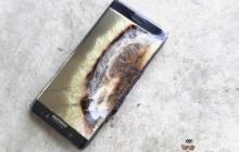 Конец Galaxy Note: Samsung ликвидирует бренд