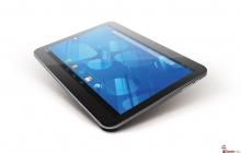 Новый планшет Bliss Pad M1002