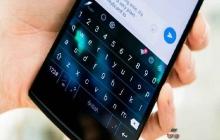 Популярное Android-приложение шпионит за своими пользователями