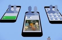 В Facebook добавился раздел знакомств