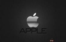 Apple может стать киностудией