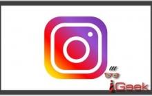 Число ежемесячно активных пользователей Instagram достигло 800 млн.