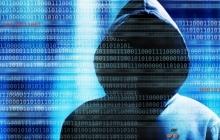 СМИ грозят ФБР судом за утаивание информации о взломе iPhone террориста