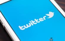 Twitter добавил аккаунтам QR-коды