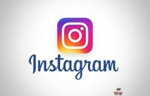 Вышла версия Instagram для ПК