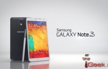 Samsung Galaxy Note 3 — 10 миллионов за два месяца