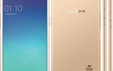 Oppo стала лидером по продаже смартфонов в Китае