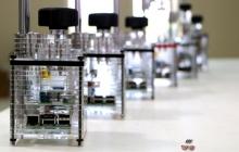 iBox Nano — самый компактный и бюджетный 3D-принтер