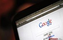 В Китае был заблокирован сервис Gmail