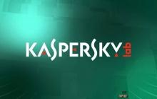 Китайцы наградили Касперского за вклад в развитие интернета
