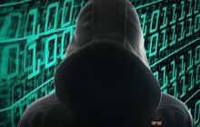 Роскомнадзору нужен хакер