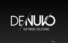 Chinese Group 3DM взломали DRM-защиту Denuvo