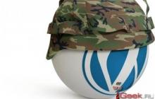 Отказ от своевременного обновления WordPress «убивает» WEB-сайты