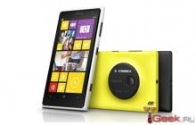 Оператор Telstra готовит обновление GDR3 Windows Phone 8