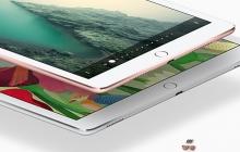 В 2017 Apple представит безрамочный iPad