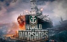 В World of Warships появился Стивен Сигал
