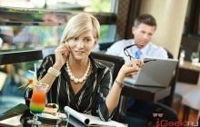 Как решить проблему отсутствия сигнала мобильной связи?