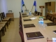 В Серове заседают депутатские комиссии. LIVE