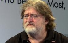 Гейб Ньюэлл подверг жесткой критике бывших работников Голливуда