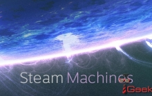 Steam Machines будут поддерживать GPU различных фирм